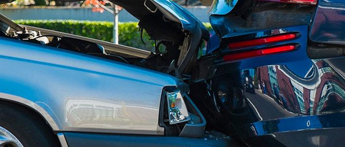 Auto_Accidents